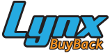 Lynx BuyBack